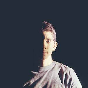 Profile picture for Felipe Nascimento