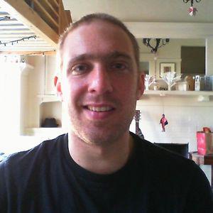 Profile picture for PaulKatzen