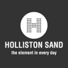 Holliston Sand