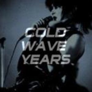 Profile picture for ColdWaveYears