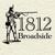 1812 Broadside