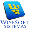 WiseSoft Sistemas