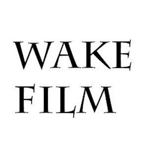 Profile picture for Wakefilm