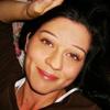 Sarina Powers