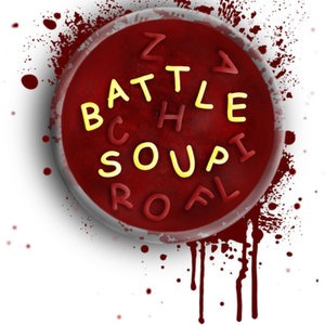 Profile picture for Battle Soup