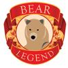 Bear Legend