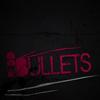 Redd Bullets