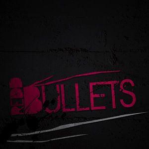 Profile picture for Redd Bullets