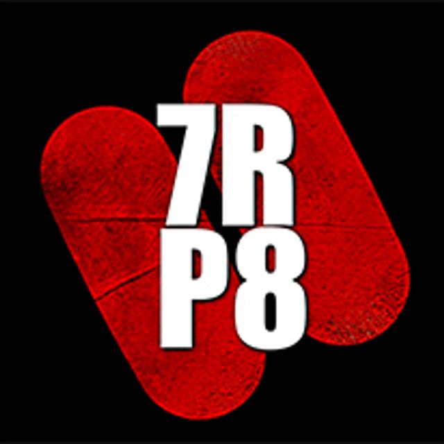 RedPill78 -- Trump Voter Hit List, Supreme Court Betrayal, Joe [B]iden Capital Insurrection
