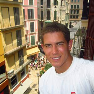 Profile picture for Matthew Allen