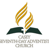 Casey SDA Church