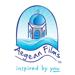 Aegean Films