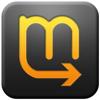 MergeLocal.com
