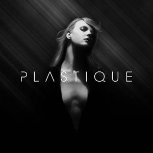 Profile picture for Plastique