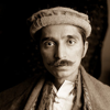 Bilal A