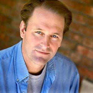 Profile picture for michael ruhlman