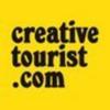 creativetourist.com
