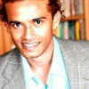 Jai Krishna Ponnappan