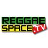 ReggaespaceTV