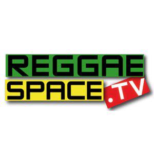 Profile picture for ReggaespaceTV