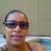 Gina James