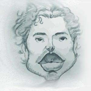 Profile picture for geovas