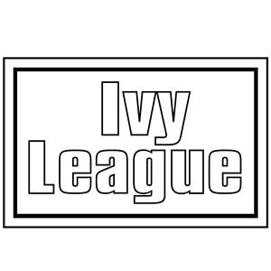 Profile picture for Ivy League Records