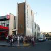 Artspace NZ