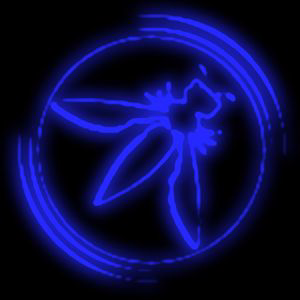 Profile picture for OWASP