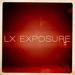 LX Exposure