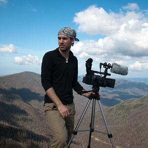 Profile picture for Michael Burke