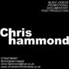 Chris Hammond