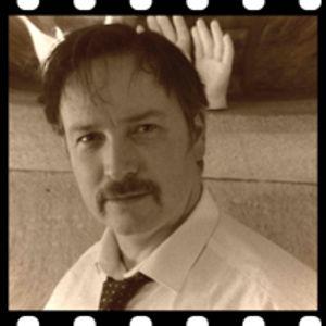 Profile picture for Haymedia Films