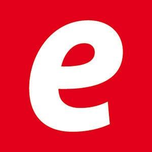 Profile picture for eWorld