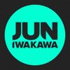 Jun Iwakawa