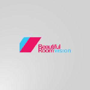Profile picture for Beautiful Room Vision