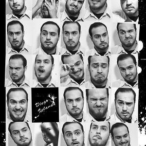 Profile picture for Diego Velando