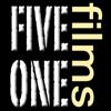 Five One Films/Ali Barr