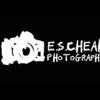 E.S.Cheah