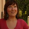 Rosie Guarino
