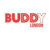 Buddy London