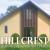 Hillcrest SDA Church