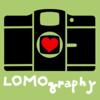 Lomography Brasil
