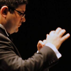 Profile picture for Jesús Otero