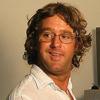 Jim Ruch
