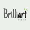 Brilliart Films