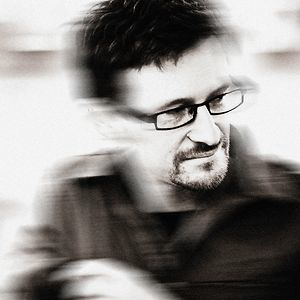 Profile picture for Michael Picton
