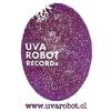 Uva Robot