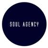 Soul Agency Media