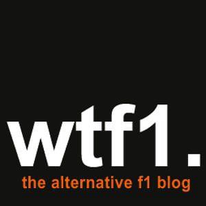 Profile picture for WTF1